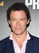 Dominic West (I)