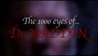 The 1000 Eyes of Dr. Maddin             TEASER