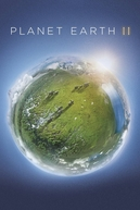 Planeta Terra II (Planet Earth II)