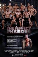 The Perfect Physique (The Perfect Physique)