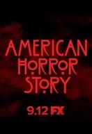 American Horror Story (8ª Temporada) (American Horror Story (Season 8))