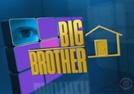 Big Brother 12 (Big Brother 12)