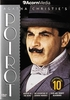 Poirot (10ª temporada)
