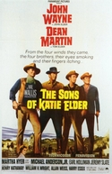 Os Filhos de Katie Elder (The Sons of Katie Elder)