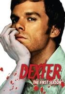 Dexter (1ª Temporada) (Dexter (Season 1))
