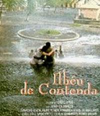 Ilhéu da Contenda - Poster / Capa / Cartaz - Oficial 1