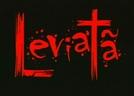 Leviatã (Leviatã)