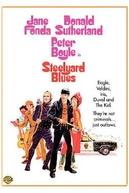Três Ladrões Desajustados (Steelyard Blues)
