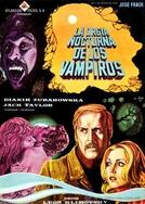 A Orgia Noturna dos Vampiros (La Orgía Nocturna de los Vampiros)