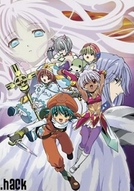 .Hack//Legend of the Twilight (.Hack//Tasogare no Udewa Densetsu)