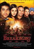 Jogo Da Vida (Breakaway)