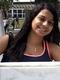 Camila Jasmin