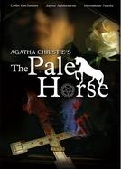 O Cavalo Amarelo (The Pale Horse)