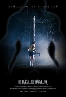 Eaglewalk - Poster / Capa / Cartaz - Oficial 1