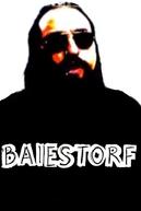 Baiestorf (Baiestorf)