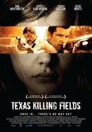 Em Busca de um Assassino (Texas Killing Fields)