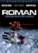 Roman (Roman)