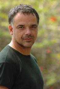 Ângelo Antônio