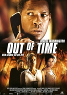 Por um Triz (Out of Time)