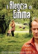 A Alegria de Emma (Emmas Glück)