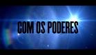 Max Steel - Trailer Oficial Dublado