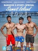 Bangkok G Story - Ilha de Samet (Bangkok G Story - Samet Island)