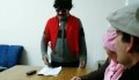 Teaser: Projeto Anti-Cachecol - 1ª Temporada (2010)