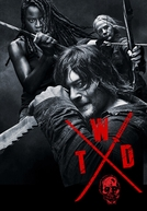 The Walking Dead (10ª Temporada) (The Walking Dead (Season 10))
