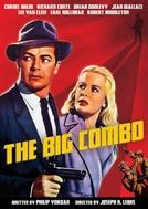 Império do Crime (The Big Combo)