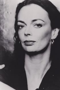 Barbara Steele (I) - Poster / Capa / Cartaz - Oficial 5