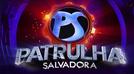 Patrulha Salvadora (Patrulha Salvadora)