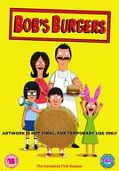 Bob's Burgers (3ª Temporada) (Bob's Burgers (Season 3))
