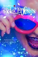 Side effects: Uma Viagem Musical (Side Effects)