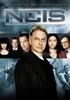 NCIS: Investigações Criminais (2ª Temporada)