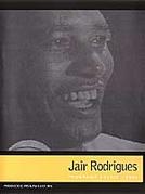 Programa Ensaio - Jair Rodrigues (Jair Rodrigues Programa Ensaio 1991)