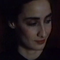 Darlene Mignacco