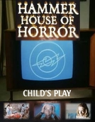 Brinquedo de Criança (Hammer House of Mystery and Suspense - Child's Play)