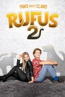 Rufus 2 (Rufus-2)