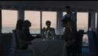Archipelago 2010 Offical Trailer - RubikFilm.com