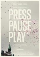 PressPausePlay (PressPausePlay)