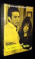 A Morte no Telefone (Lieutenant Schuster's Wife)