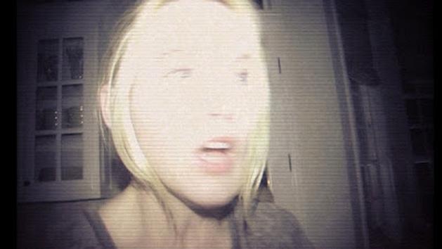 GARGALHANDO POR DENTRO: Notícia | Novas Imagens De Atividade Paranormal 4
