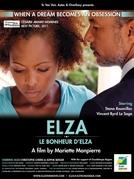 Elza (Le bonheur d'Elza)