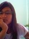 Laura Santiago