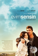 Your My Home (Evim Sensin)