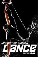 So You Think You Can Dance (1ª Temporada) (So You Think You Can Dance (Season 1))