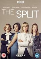The Split (1ª Temporada) (The Split (Season 1))