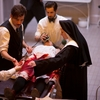 Pitada de Cinema Cult: The Knick (Série)