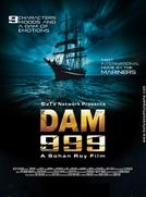 Dam 999 (Dam 999)