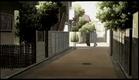 Satoshi Kon's Paranoia Agent Official Trailer Madhouse Anime